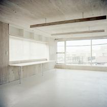office_img1